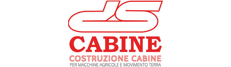 Ds Cabine